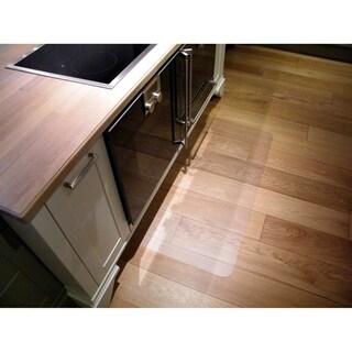 "Hometex Rectangular Kitchen Mat (48"" x 24"")"