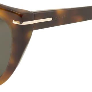 Gant GWS2001 Women's Cat-Eye Sunglasses