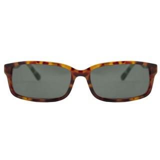 Gant GWS2008 Women's Rectangular Sunglasses