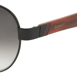 Gant GWS2010 Women's Aviator Sunglasses