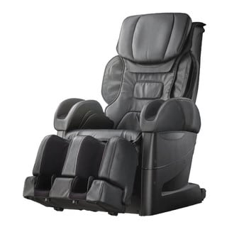 Osaki OS-4D Pro JP Premium Massage Chair