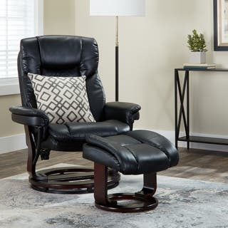 buy swivel recliner chairs rocking recliners online at overstock