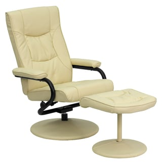 contemporary recliners & rocker recliner chairs - shop the best