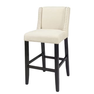 Progressive Gwenyn Bar Stool (Set of 2)