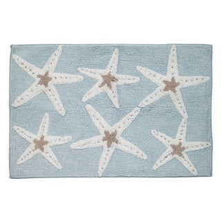 Link to Sequin Shells Bath Rug Similar Items in Toothbrush Holders