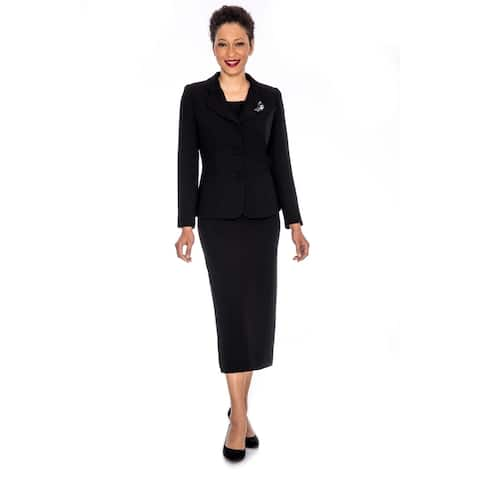 2d250736b4d659 Suits & Suit Separates | Find Great Women's Clothing Deals Shopping ...