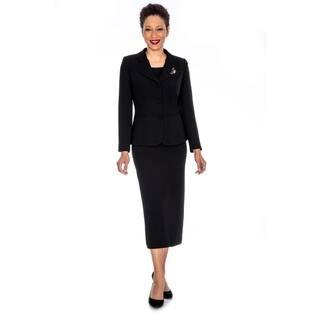 Suits   Suit Separates  ea92068a766a
