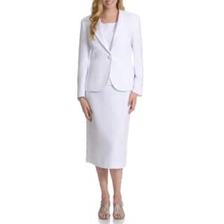 Giovanna Signature Women's Washable 3-piece Skirt Suit|https://ak1.ostkcdn.com/images/products/10360299/P17468163.jpg?impolicy=medium