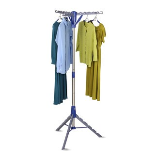 Honey Can Do DRY-02118 Tripod Drying Rack