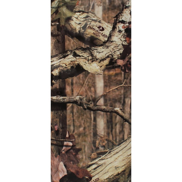 Rivers Edge Products Gift Wrap Camo