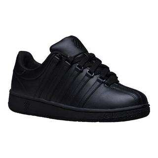 Women's K-Swiss Classic VN Black/Black (More options available)
