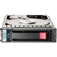 "HPE 8 TB Hard Drive - SAS (12Gb/s SAS) - 3.5"" Drive - Internal"