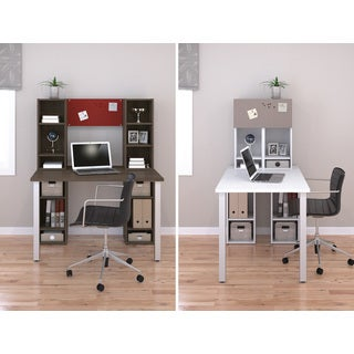 Bestar Rhythm Workstation