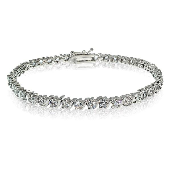 Made With Swarovski Elements Bracelet Sales Of Quality Assurance Jewelry & Watches Fashion Jewelry