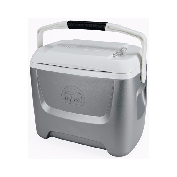 Shop Igloo Iceless 26 Cooler Free Shipping Today