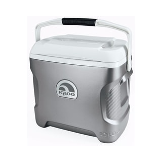 Igloo Iceless 28 Cooler
