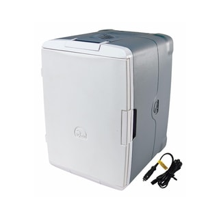 Igloo Iceless 40 Cooler