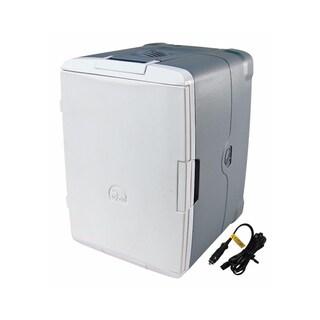 Igloo Iceless 40 Cooler