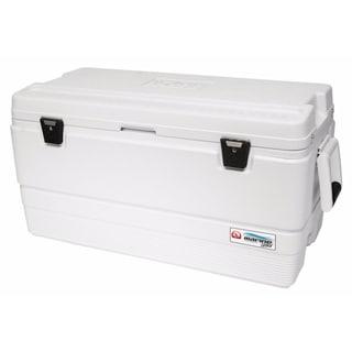 Igloo Marine Ultra 94 Cooler