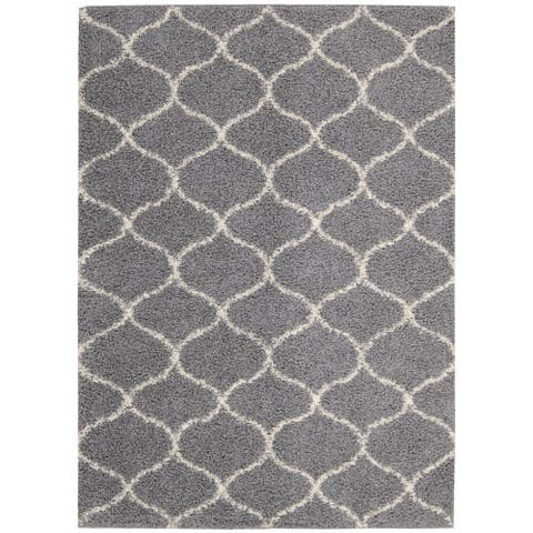 Nourison Windsor WIN01 Area Rug
