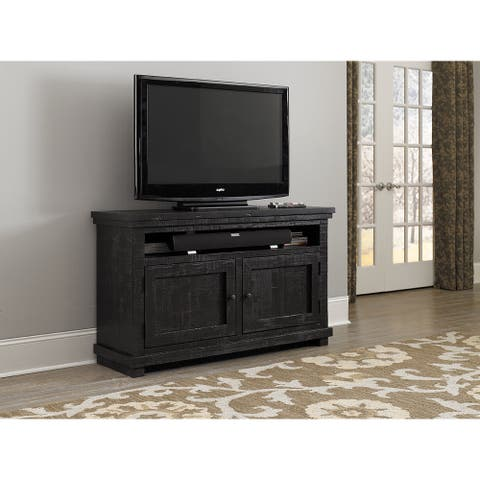 Willow Entertainment Console