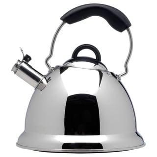 BergHOFF Designo 3.1-quart Whistling Kettle