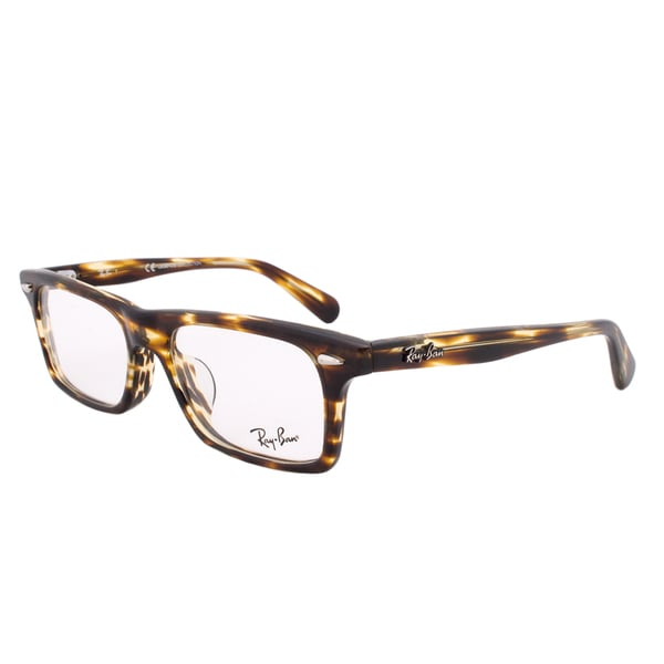 Frame Size For Eyeglasses : celebrities tortoise shell glasses. versace ve3172 ...