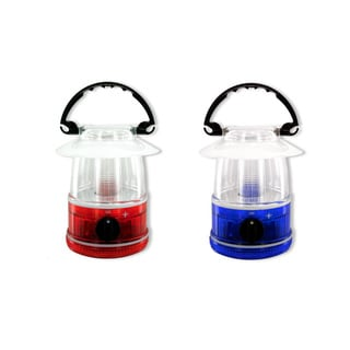 2 pack mini camp lantern