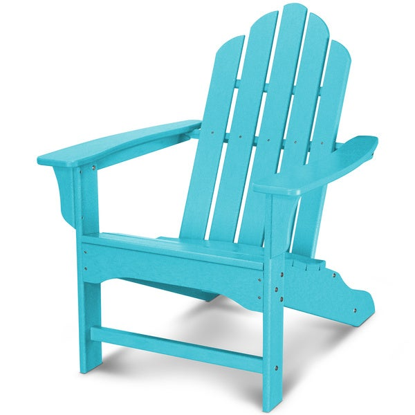 ... Highwood Reclining Adirondack Chair By Kahala Adirondack Chair 17471912  Overstock Com ...