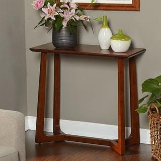 Simple Living Olivia Sofa Table