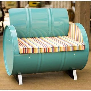 Outerbanks Indoor/ Outdoor Armchair