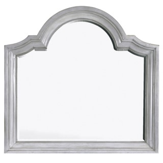 Magnussen B3341 Windsor Lane Landscape Mirror