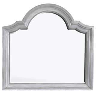 Magnussen B3341 Windsor Lane Landscape Mirror|https://ak1.ostkcdn.com/images/products/10364741/P17472034.jpg?impolicy=medium