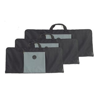 Yamaha YBA761 76-key Artiste Series Nylon Keyboard Bag