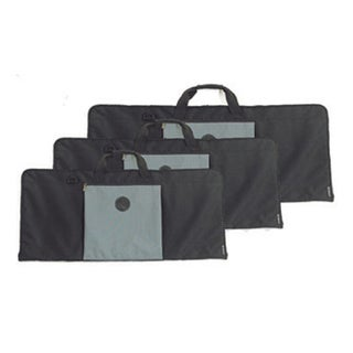 Yamaha Artiste Series Keyboard Bag   Dimensions