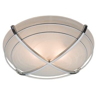 Genial Halcyon Decorative Bath Fan With Light   N/A