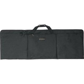Yamaha 88-key Artiste Keyboard Case