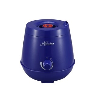 Hunter Personal Ultrasonic Humidifier