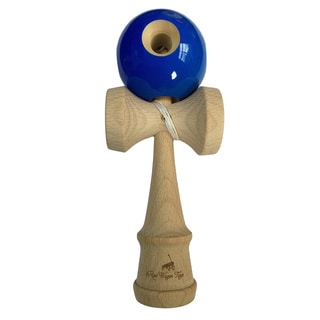 5-hole Kendama