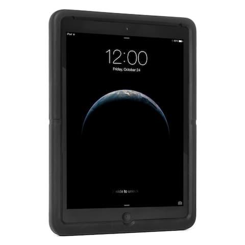 Kensington SecureBack Carrying Case iPad Air, iPad Air 2 - Black