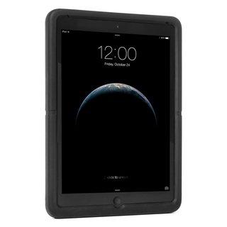Kensington SecureBack Carrying Case for iPad Air, iPad Air 2 - Black
