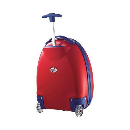 American Tourister by Samsonite Disney Mickey Mouse 16-inch ...