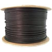 4XEM Outdoor CAT 5E Network Cable