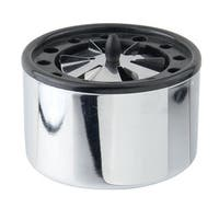 Visol Propeller Metal Cigarette Ashtray