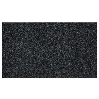 Griffen Square Doormat