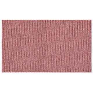 Hobnail Waterhog Doormat
