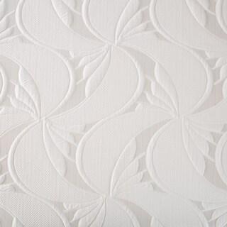 ComforPedic from Beautyrest 10-inch Queen-size Gel Memory Foam Mattress Set