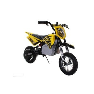 Surge 24V Electric Dirt Bike