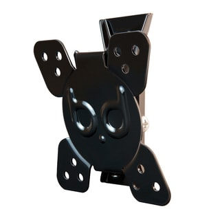 Bell'O Tilting 12 - 37-inch TV Mount