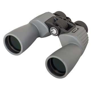 Levenhuk Sherman PLUS 12x50 Binoculars|https://ak1.ostkcdn.com/images/products/10367163/P17474216.jpg?impolicy=medium